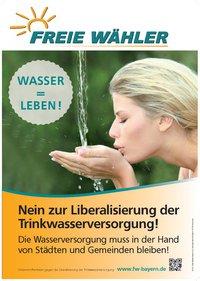 FW-Plakat-Nein-zur_L_3c759d23ee