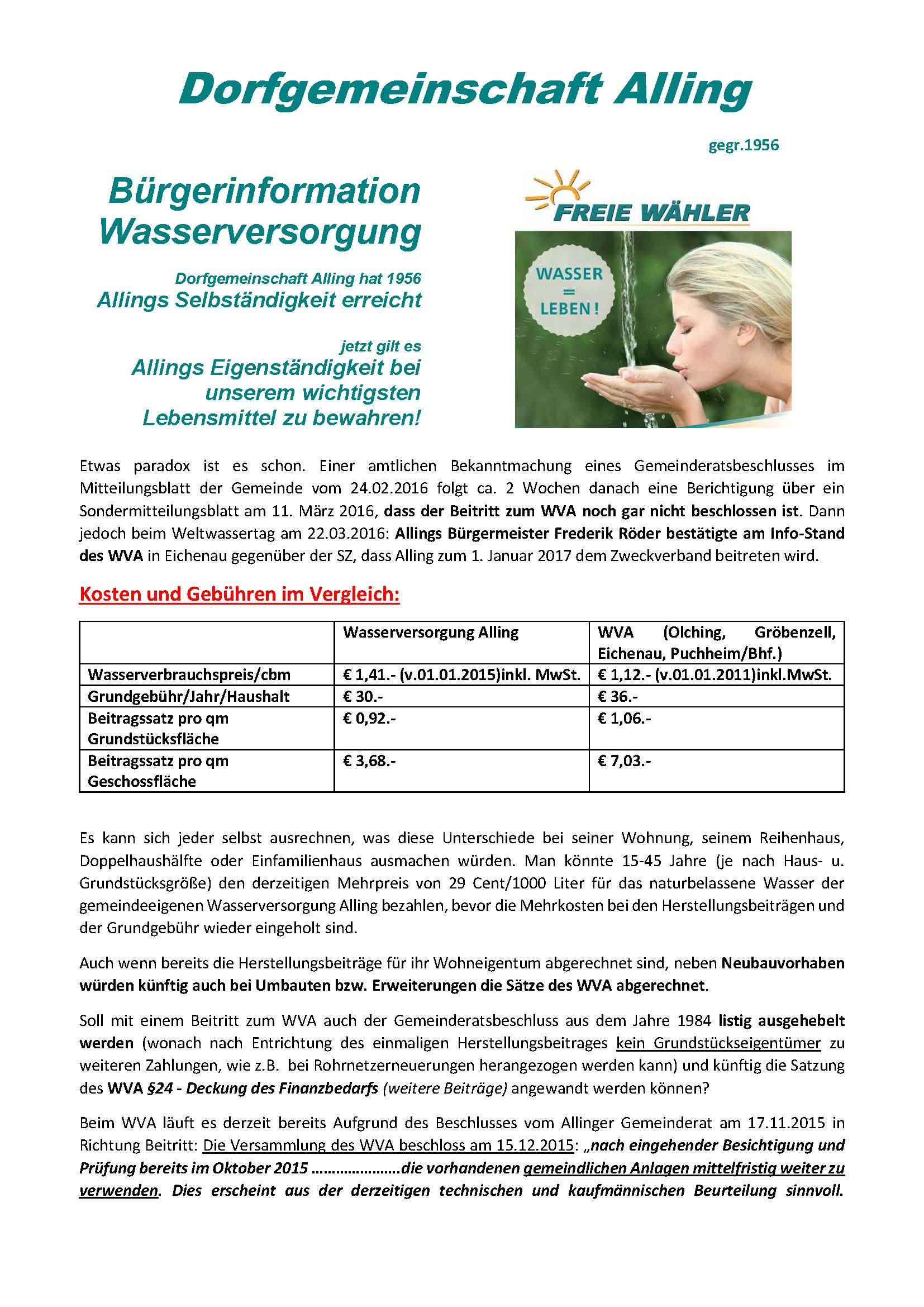 Brennnessel-Wasserversorgung_Seite_1